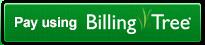 admin-ajax billing tree
